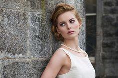 Kilronan Castle Photoshoot - Fiona McGuire Photography Photoshoot Makeup, Photoshoot Ideas, Female Character Inspiration, Aaliyah, Female Characters, Instagram Feed, Castle, Lifestyle, My Love