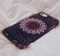 by: ♔ Fabiola M.♔ ☞( fabiolaprezver) ☜ - Come check out our luxury phone cases. Bling Phone Cases, Cute Phone Cases, Unique Iphone Cases, Iphone 6 Cases, Macbook, Girly, Cool Cases, Cell Phone Covers, Coque Iphone