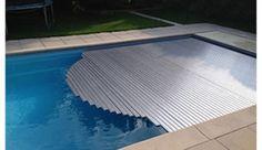 Les couvertures de piscine hors sol Aqualife par Maytronics | Equipement & entretien | PiscineSpa.com