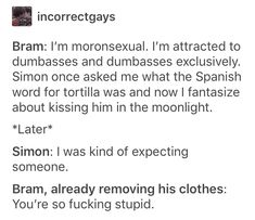 I don't know what this's referencing but it's funny so here <<love, simon (the movie) + simon vs. the homo sapiens agenda (the book) Funny Love, The Funny, Jacques A Dit, Simon Spier, Alec Guinness, Love Simon, Funny Memes, Hilarious, Book Fandoms