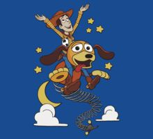 Shop The Neverending Toy Story toy story t-shirts designed by Ellador as well as other toy story merchandise at TeePublic. Desenho Toy Story, Dibujos Toy Story, Disney Canvas Art, Disney Clipart, Disney Pixar Movies, Disney Characters, Disney Concept Art, Disney Images, Free Iphone Wallpaper