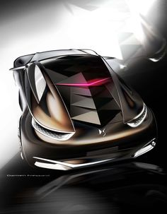 citroen-divine-ds-concept-design-sketch-by-damien-fressard-04