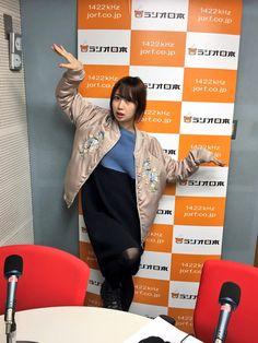 AkaneTakayanagi