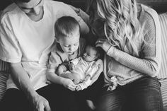 cooper / newborn — Hailey Ayson Photography Home Documentary, Family Photos, Couple Photos, Group Photos, Wide Awake, Lifestyle Newborn, Newborn Session, Getting Old, Family Photography