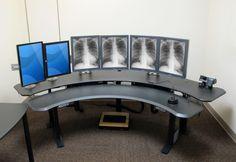 http://www.biomorphdesk.com/products/ergonomic-adjustable-desks/plus-desk-series/pro-plus