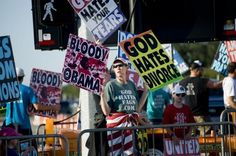 Westboro Baptist Church rejoices in death of Aaron Swartz, hacker and activist (Video)