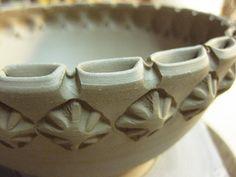 bowl 5 detail