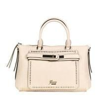 nice Judy Handbag Check more at http://arropa.net/uk/accessories/product/judy-handbag/