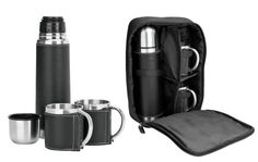 Camping flask News South Africa, New Africa, Mugs Set, Nespresso, Flask, Coffee Maker, Camping, Entertaining, Coffee Percolator