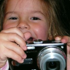 Choosing the best camera for your kid is an important step in your kid's photography journey. Check our Top 3 things you need to keep in mind Drying Mint Leaves, Flowers That Attract Hummingbirds, Photo Scavenger Hunt, Scavenger Hunts, West Coast Living, Hummingbird Plants, Flock Of Birds, Humming Bird Feeders, Best Camera