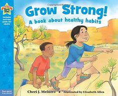 Grow Strong!: A book about healthy habits (Being the Best... https://www.amazon.com/dp/1631980858/ref=cm_sw_r_pi_dp_x_3JN9ybF0MMN5A
