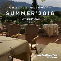 Outdoor Furniture Sets, Outdoor Decor, Iphone App, Home Decor, Fairy Cakes, Hotels, Doggies, Garten, Interior Design