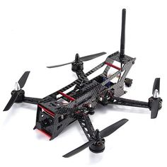 Taotuo Flying Quadcopter Car Remote Control Car and Quadcopter Drone Selfies, Flying Birds, Rc Hobbies, Drone Technology, Bnf, Drone Quadcopter, Aerial Photography, Top Rated, Sick