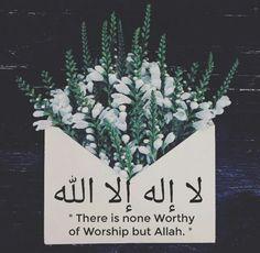 allah, believe, believers, dua, forgive, give, hijabi, islam, love, mercy, muslim, muslimah, muslims, people, pray, prayer, quran, ramadan, religion, vers, worship, fasting, sunnah, surah, salah, dhikr, ummah, ibadah, allah's words, mu'min, fardh