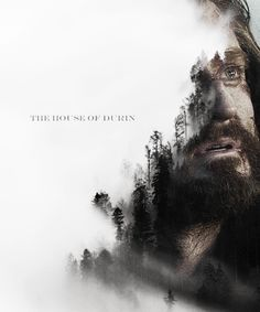 """Thorin: Far over the Misty Mountains cold, to dungeons deep and caverns old...we must away ere break of day to find our long forgotten gold.."""""""