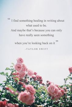 Taylor Swift on writing and remembering Lyric Quotes, Words Quotes, Wise Words, Me Quotes, Lyrics, Sayings, Great Quotes, Quotes To Live By, Inspirational Quotes