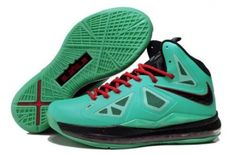brand new 0ae25 c444f nike shoes ,nike lebron james shoes ,www.shoecapsxyz.com
