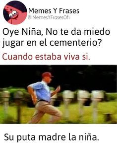 Siganme plox no les cuesta nada Funny Spanish Memes, Spanish Humor, Stupid Funny Memes, Funny Posts, Funny Quotes, Funny Images, Funny Pictures, Best Memes, I Laughed
