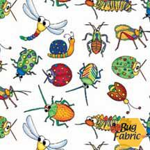 Kids Section Lone Star Quilt Works Fabric Websites, Lone Star Quilt, Bugs, Rooster, Sewing Projects, Snoopy, Quilts, Stars, Animals