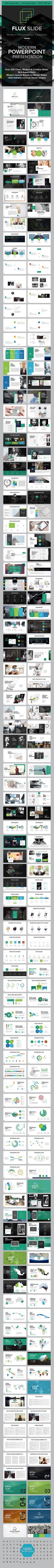 Flux Slides PowerPoint Template. Download here: http://graphicriver.net/item/flux-slides-powerpoint-template/16251740?ref=ksioks