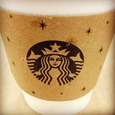 ❤ *Starbucks* ❤