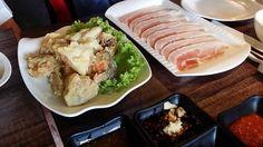 #shabushabu #salmonfishhead #porkbelly #foodselfie #foodporn #lunch #chor3 by may_mayliao88