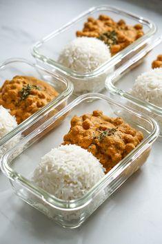 Veggie Recipes, Indian Food Recipes, New Recipes, Vegetarian Recipes, Healthy Recipes, Asian Street Food, Sushi, Soul Food, Food Inspiration