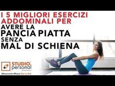 Benefits of Cardio Training Yoga Fitness, Wellness Fitness, Physical Fitness, Health Fitness, Benefits Of Cardio, Cardio Training, Workout Session, Workout Regimen, Aerobics