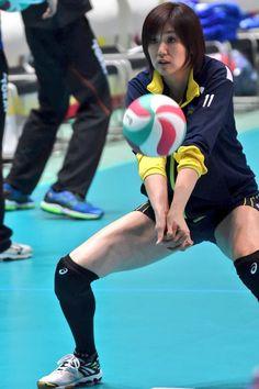 埋め込み Action Pose Reference, Action Poses, Volleyball Players, Sporty Girls, Black Women Art, Female Athletes, Sports Women, Victorious, Olympics