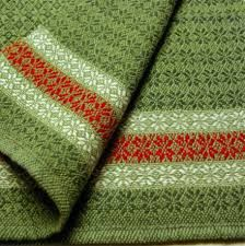 handwoven towels - Google Search
