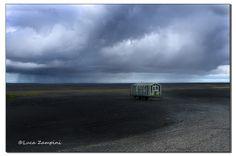 Iceland #940