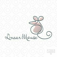Logo for any business