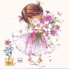 картинки с принцессами для скрапа — Рамблер/картинки