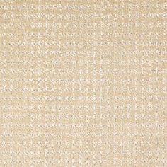 Masland Carpets & Rugs - Bungalow Nylon Carpet, Rugs On Carpet, Carpets, Basket Weaving, Bungalow, Farmhouse Rugs, Rugs, Craftsman Bungalows, Bungalows