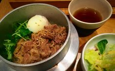 鳥勘助 -すき焼き釜飯 -チケットレストラン