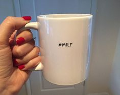 Shop Our Large Selection of Custom Coffee Mugs - Awesome Custom Mugs - Custom Coffee Cups Mugs - Funny Mugs for Custom Printing - Custom Cup For Men - Custom Etsy Cup Ideas ideas Funny Coffee Mugs, Coffee Humor, Funny Mugs, Funny Gifts, Coffee Quotes, Rude Mugs, Gifts Love, Thank You Gifts, Gifts In A Mug