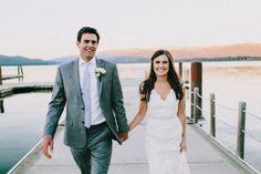 mountain lake wedding photo 063