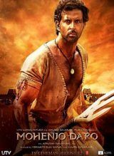 Mohenjo Daro Full Movie Watch Online Free