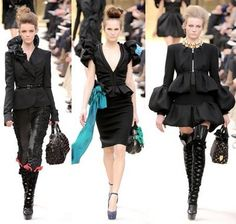 Louis-Vuitton-paris-fashion-week