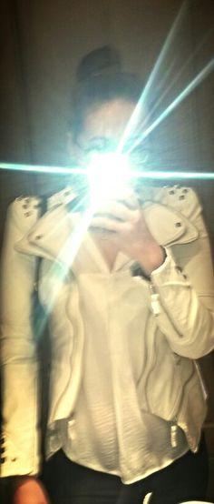 #the jacket #