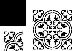 keys locks and silhouette on pinterest. Black Bedroom Furniture Sets. Home Design Ideas