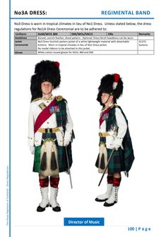 Colonial, British Uniforms, Army Infantry, British Army, World History, Soldiers, Scotland, Crochet Hats, Tropical