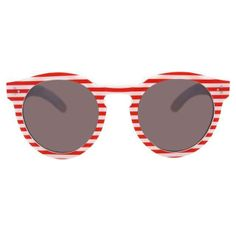 memorial day sale ray bans