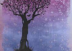 CONTOS E ENCANTOS: A árvore das borboletas