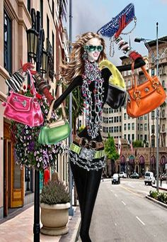 Arturo Elena ❥ Mz. Manerz: Being well dressed is a beautiful form of confidence, happiness & politeness