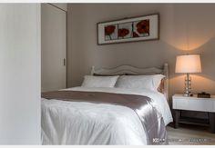 俐落輕美式_美式風設計個案—100裝潢網 Furniture, Home Decor, Room Decor, Home Interior Design, Home Decoration, Interior Decorating, Home Improvement