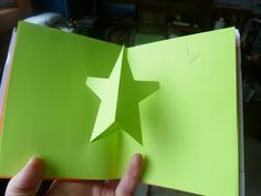 paper engineering - pop-up books