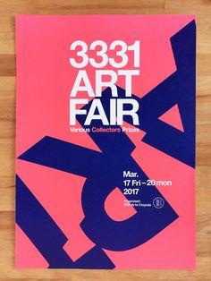 3331 ART FAIR