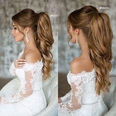 Afbeeldingsresultaat voor bridal haircreations