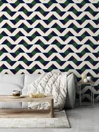 Modern wallpaper, Wallpaper for living room modern Commercial Furniture, 3d Wallpaper, Eclectic Style, Turin, Living Room Modern, Luxury Furniture, Valance Curtains, Home Accessories, Designers
